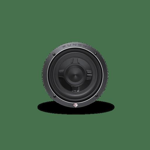 Rockford Fosgate P3SD4-8