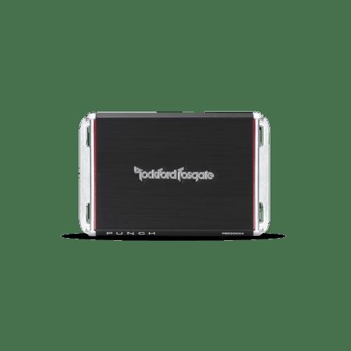 Rockford Fosgate PBR300X4