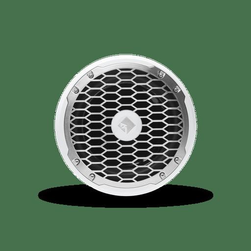 Rockford Fosgate PM210S4