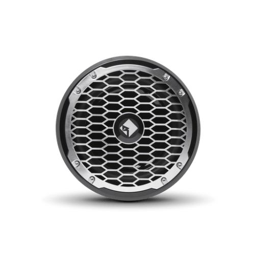 Rockford Fosgate PM210S4B