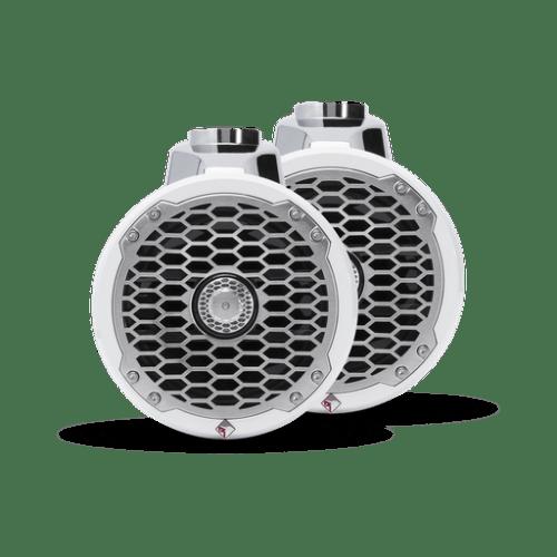 Rockford Fosgate PM2652W