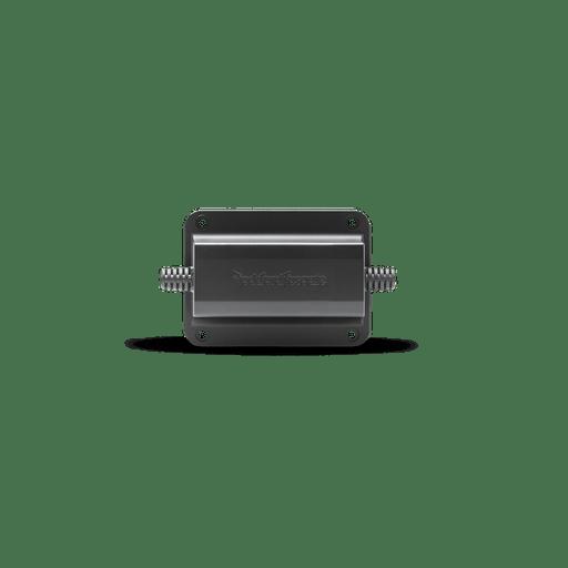 Rockford Fosgate PMX-CAN