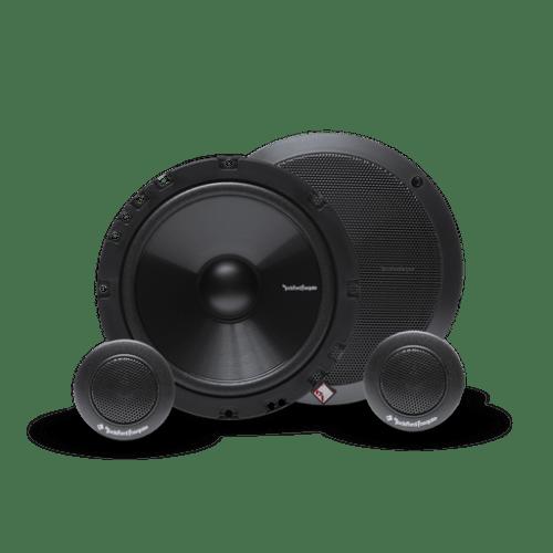 Rockford Fosgate R1675-S