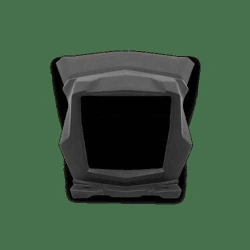 Rockford Fosgate RFX3-PMXDK