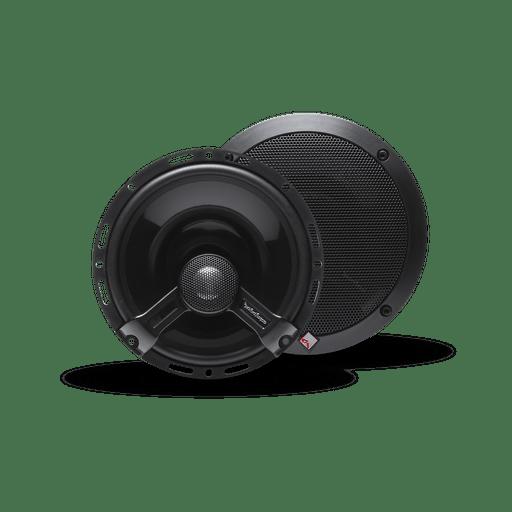 Rockford Fosgate T1650