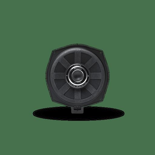 Rockford Fosgate T3-BMW-SUB