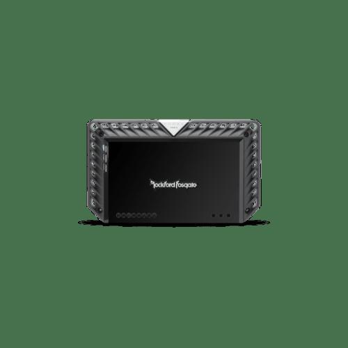 Rockford Fosgate T400-4