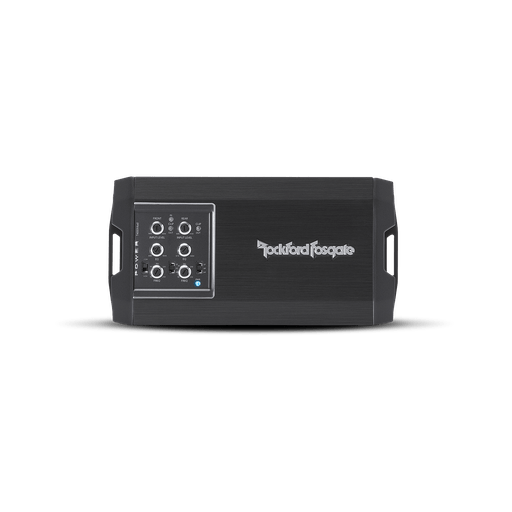 Rockford Fosgate T400X4AD