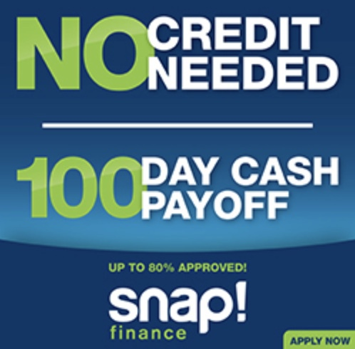 Snap_Financing_Apply_Now