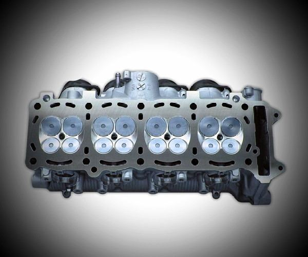 cylinder+head+functions+in+machine