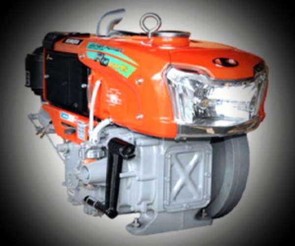 kubota+diesel+engine+repair+service
