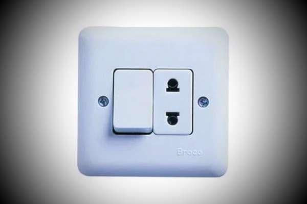 cara+pasang+saklar+lampu+dan+stop+kontak