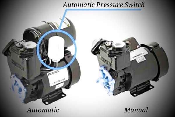 perbedaan+pompa+air+otomatis+dan+manual