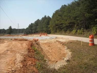 Dawson Environmental Projects Dawsonf