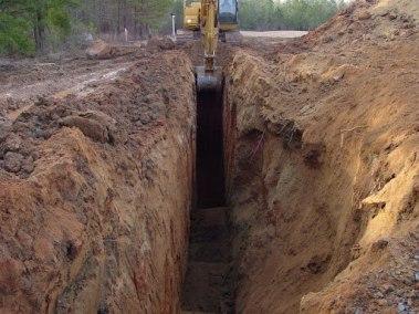 Talbot Environmental Project DSC06555