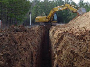 Talbot Environmental Project DSC06582