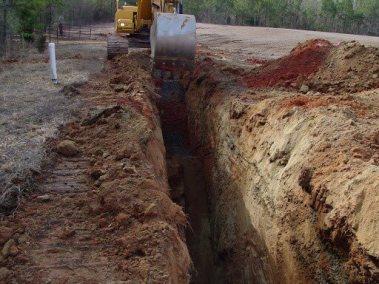 Talbot Environmental Project DSC06589
