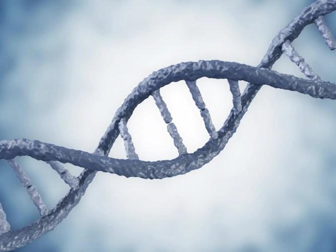 genetic-testing