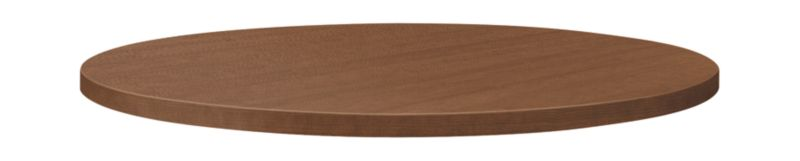 """HON Between Table Top 