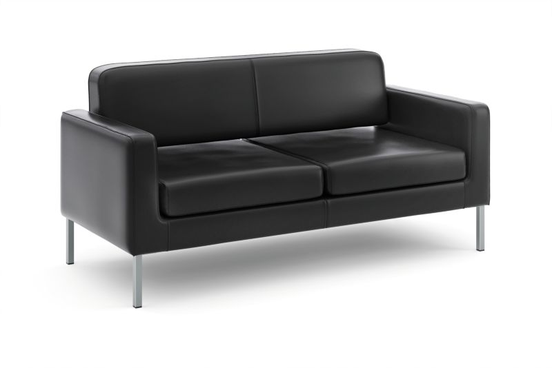 HON Corral Sofa