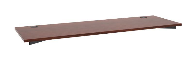 """HON Manage Worksurface 