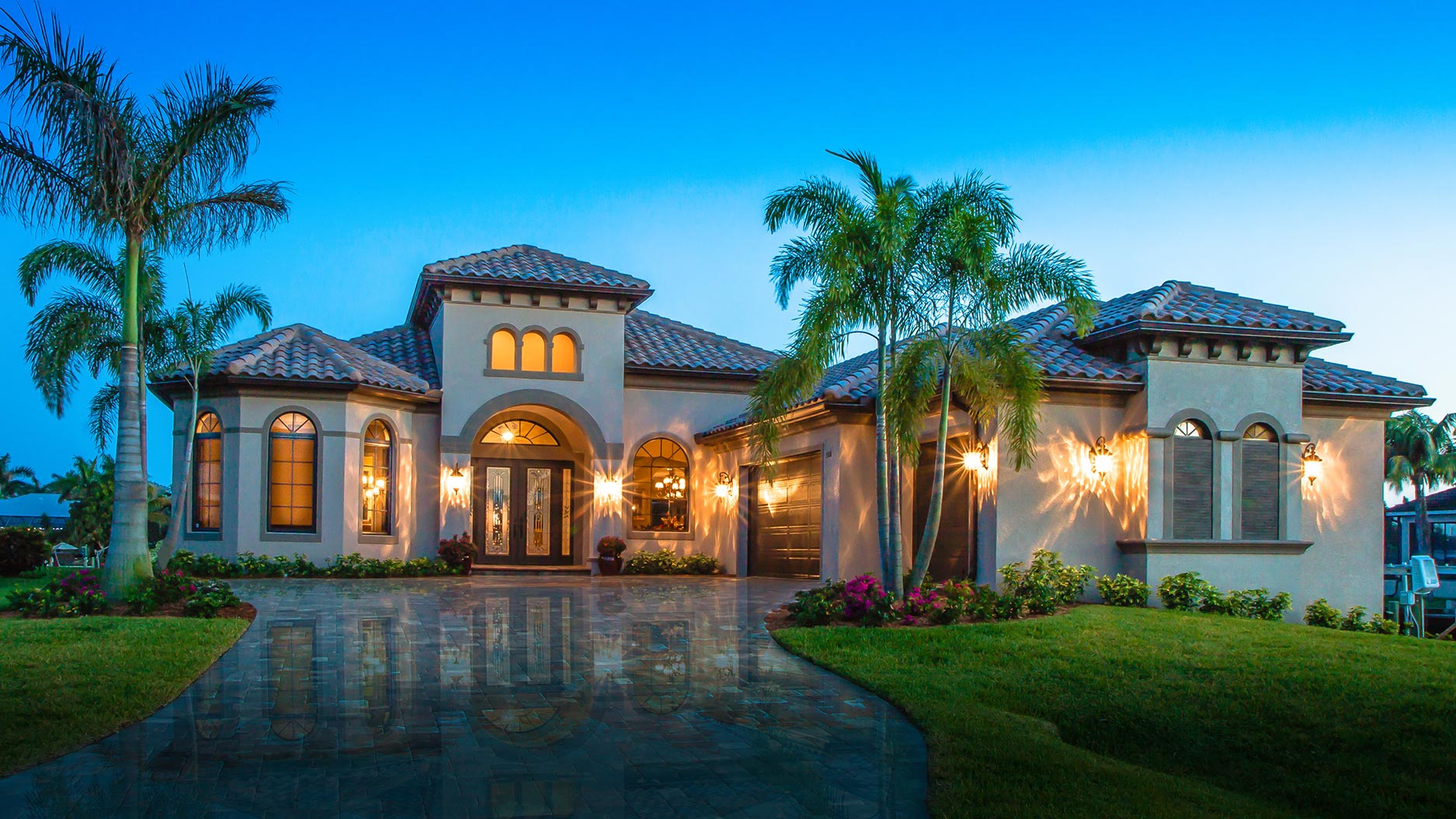 Home Inspections palm harbor