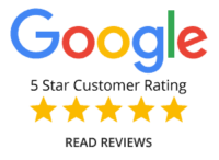 best value, google 5 star rating, inspection price, price list, home inspection pricing