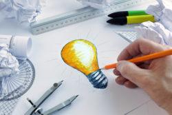 Design and engineering ideas