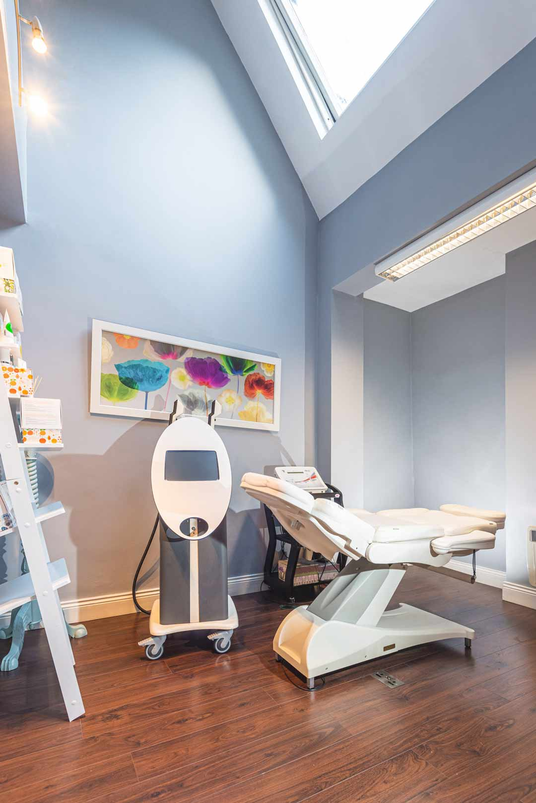 Advanced Laser Light Laser Hair Removal Cork Skincare Clinic Cork 5