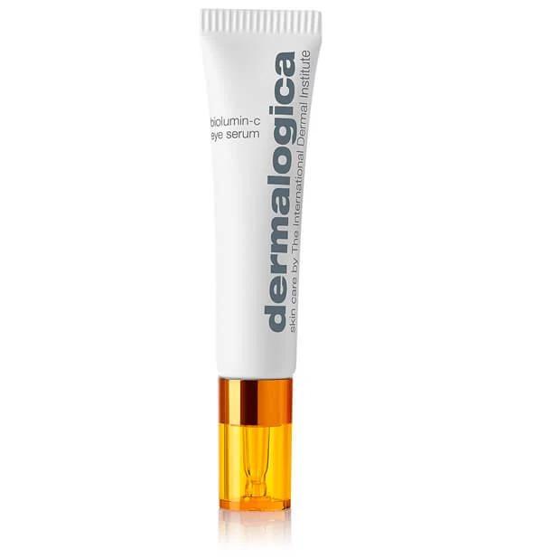 Biolumin C Eye Serum Advanced Laser Light Cork