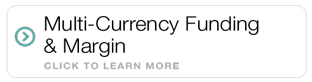 Multi-Currency Funding and Margin - Learn more