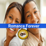How can couples maintain a romantic Marriage?