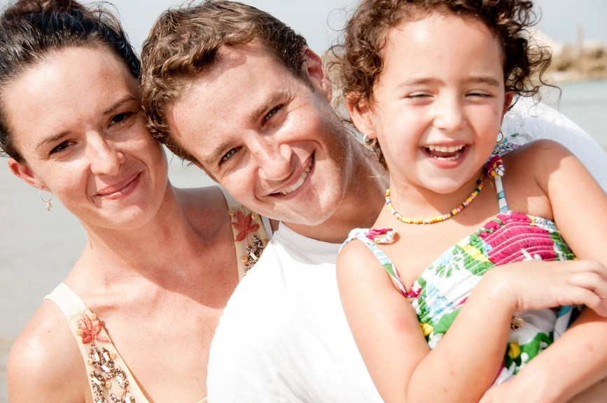 10 Tips for Divorce when Children are Involved