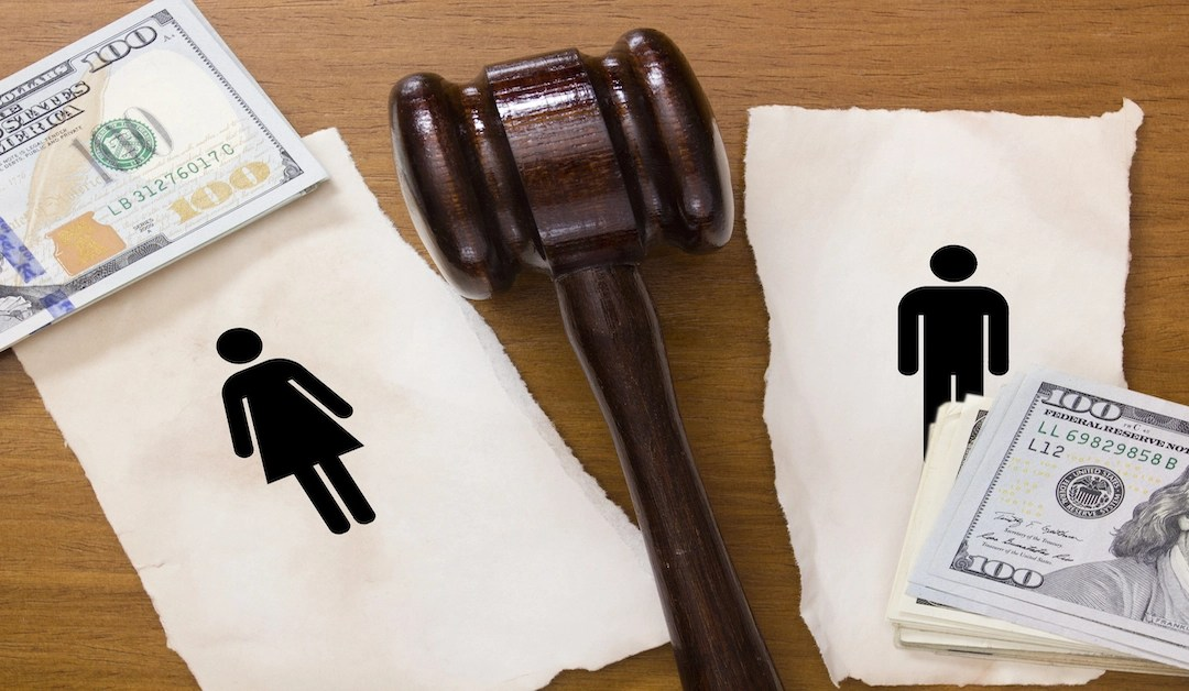 Should we File with the Courts before Coming to Divorce Mediation?