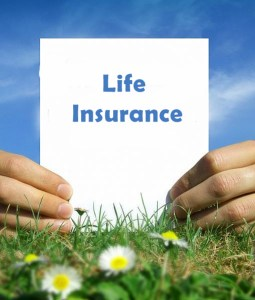 low cost burial insurance