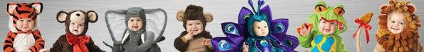Advanced Pediatric Care