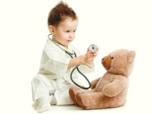 perfect_pediatrician 2