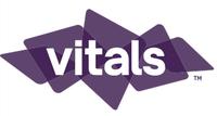 vitals_logo-903390f7