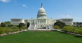 U.S. House Approves E-Mail Bill