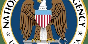 NSA breaks 1024-bit encryption