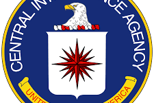 CIA Director Email Hacked by Teen