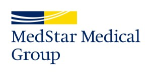 MedStar Health Cybersecurity Fails to Prevent Attack