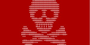 Ransomware Gaining Momentum