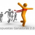 "Workshop ""Propuestas Ganadoras 2.0"""