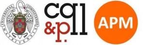 UCM-QCLP_APM v010