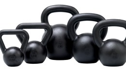 kettlebells and tim ferriss