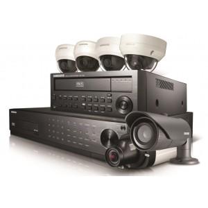 CCTV Installation Cornwall