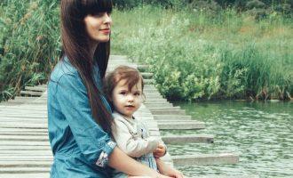 Облеклото след раждане и защо е толкова готино