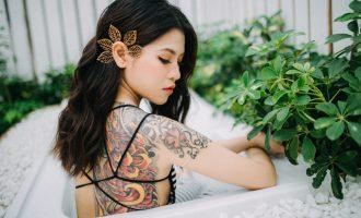 Съвети преди да си направиш татуировка