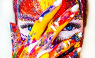Цветови анализ и твоите цветове